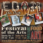 Edom-ArtFestAd