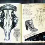 Anastasia Radevich-sketchbook 2