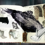 Anastasia Radevich-sketchbook 3
