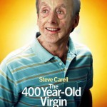 four hundred_year_old_virgin