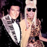 liberace-and-GAGA